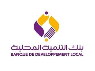 فتح حساب بنكي في بنك التنمية المحلية BDL