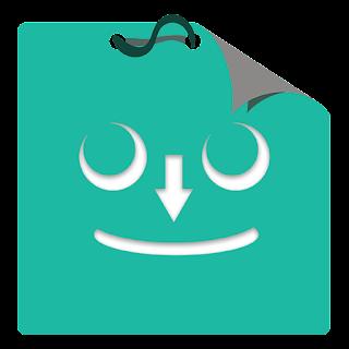 Cara Membuat Aplikasi Stiker Whatsapp Mudah