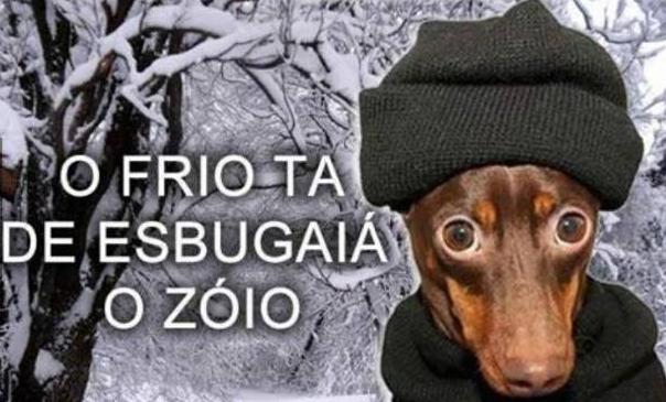 Frio-Pesado-Imagens-Whatsapp-1.png (604×365)