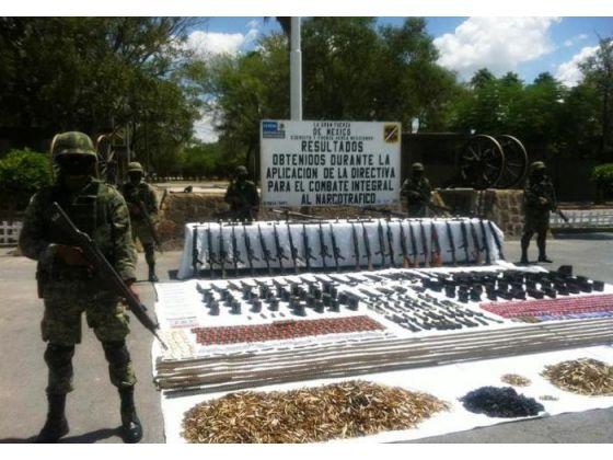 Richard Chemel's No-Name247: Jesse Campos Runs into ... |Matamoros Mexico Murders
