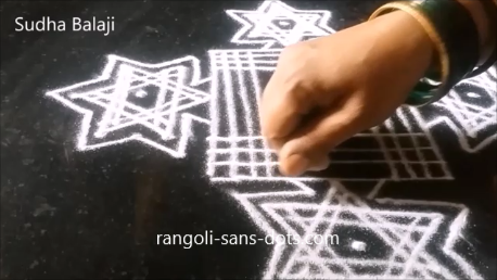 rangoli-with-star-patterns-1af.png