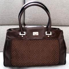 http://www.cousubynath.com/2019/01/sac-salome-shamballa-bags.html