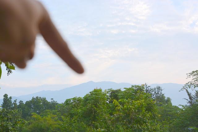 Aural 3782 Có một Campuchia rất khác, hành trình trekking leo đỉnh núi cao nhất Campuchia