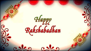 http://www.happyindependencedays.in/2017/08/happy-raksha-bandhan-2017-hd-wallpapers.html