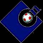 teleon logo