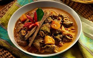 tips-sehat-mengonsumsi-daging-kambing