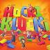 Hocki Klocki - recenzja