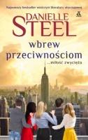 http://www.wydawnictwoamber.pl/kategorie/powiesc-obyczajowa/wbrew-przeciwnosciom,p609335774