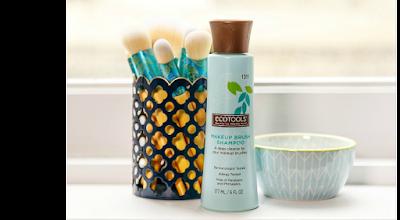 http://www.iherb.com/ecotools-makeup-brush-shampoo-6-fl-oz-177-ml/66967?rcode=cmd580