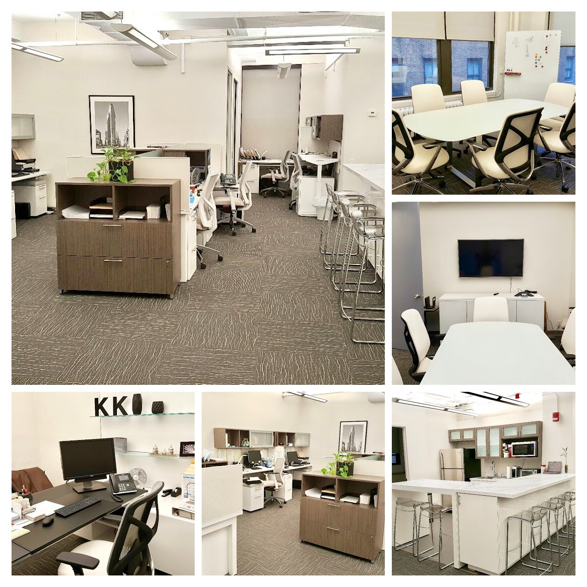 topdeq office furniture. Come Visit Us! Topdeq Office Furniture