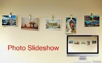 Creare presentazione fotografica gratis online