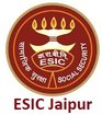 www.emitragovt.com/2017/08/esic-modal-hospial-jaipur-recruitment-career-latest-apply-hospital-jobs-sarkari-naukri