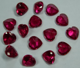 lab-Created-rubies-China-Wholesale