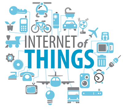 Internet of Things Weekly News Roundup, June 24, 2017