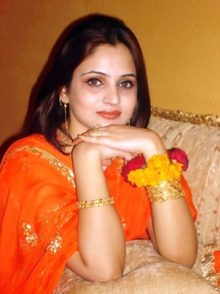 Facebook Pakistani Cute Girls 700 Pictures - Hottest -3325