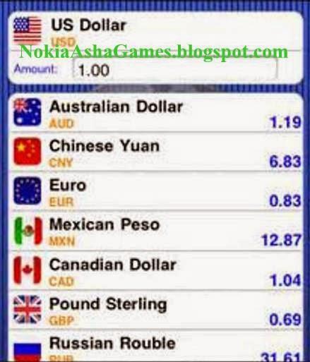Trading Online Magazine -