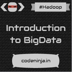 hadoop-bigdata-introduction-application