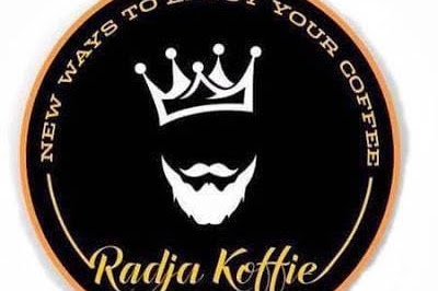 Lowongan Kerja Radja Koffie Pekanbaru November 2018