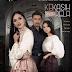 LAYAN 'HANAN' DALAM DRAMA KEKASIH PAKSA RELA (2017) TV3