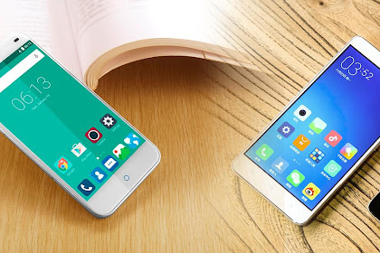 Cara Cek Keaslian Smartphone Android Tanpa Harus Dibongkar