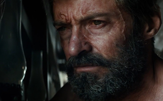 Why Logan Is The Most Important Comic Book Movie Ever