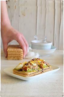 guacamole thermomix- guacamole: 5 recetas fáciles- guacamole con tomate- receta de nachos con guacamole