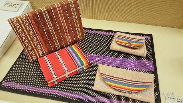 aboriginal accessories