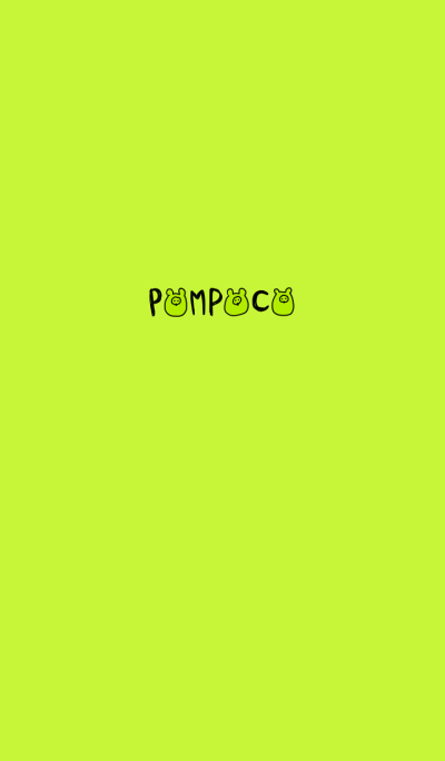 POMPOCO - 15
