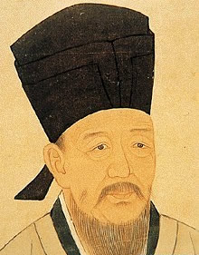 Cheng Brothers Human Nature