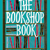 Review: The Bookshop Book by Jen Campbell