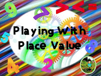 https://www.teacherspayteachers.com/Product/Playing-With-Place-Value-Fourth-Grade-Games-2097999