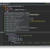 CMake and ndk-build support in Android Studio 2.2