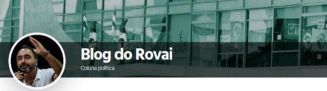 https://www.revistaforum.com.br/blogdorovai/2018/12/31/pt-e-psol-acertam-em-nao-participar-da-posse-de-bolsonaro/
