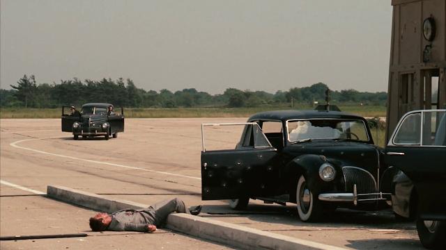 The Godfather (1972) Dual Audio [Hindi-English] 720p BluRay ESubs Download