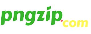 Copyright notice pngzip.com
