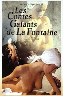 Les contes de La Fontaine (1980)
