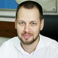 Новый CIO Краснодарского края Игорь Скобелев обладает разносторонним опытом работы в ИТ