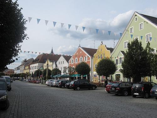 Schneider Kelheim
