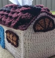 https://translate.googleusercontent.com/translate_c?depth=1&hl=es&prev=search&rurl=translate.google.es&sl=en&u=https://hellostitchesxo.wordpress.com/2015/02/03/crochet-country-house-tissue-box-cover/&usg=ALkJrhhiaDDcFbV3QsRNTAYSJ2MACu7v7Q