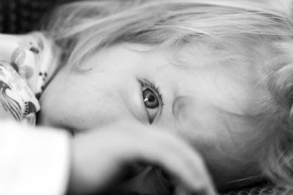 Konsep Perkembangan Emosi dan Sosial Anak