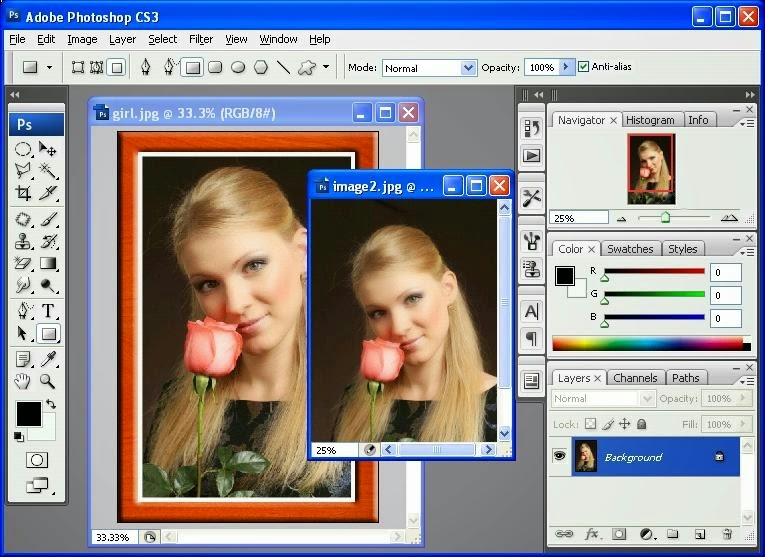Download adobe photoshop cs3 free full version for windows and mac.