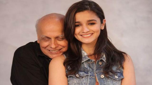 Aashiqui 3 Is Special Says Alia Bhatt