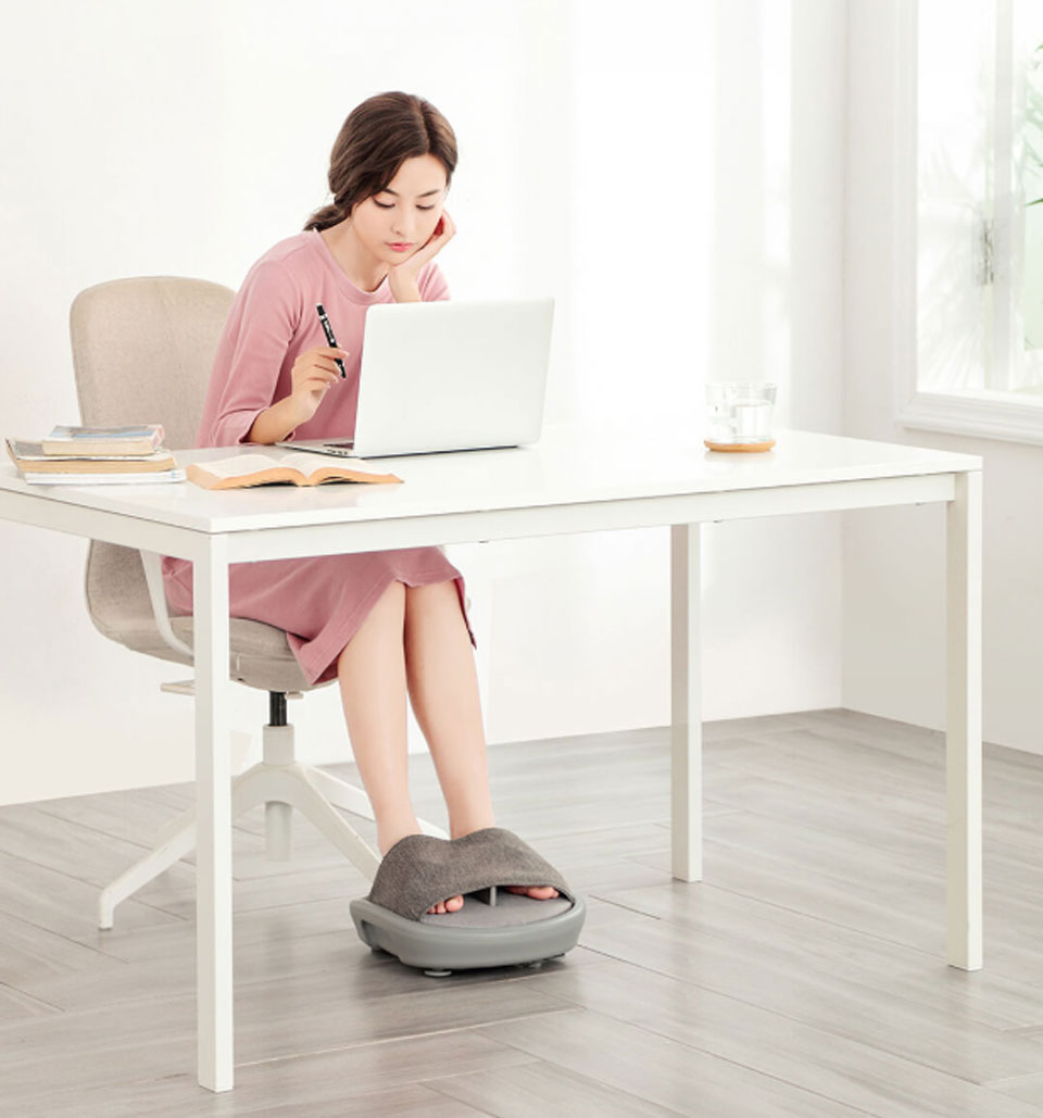 xiaomi LF Kneading Foot Massager