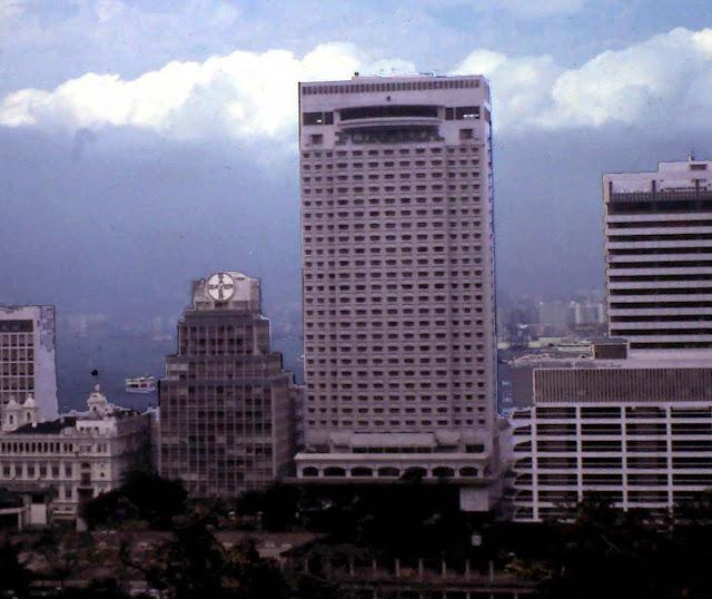 Furama-Inter-continental-Hong-Kong
