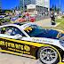 V8 Supercar Bid Queensland Budget boost for Rockhampton