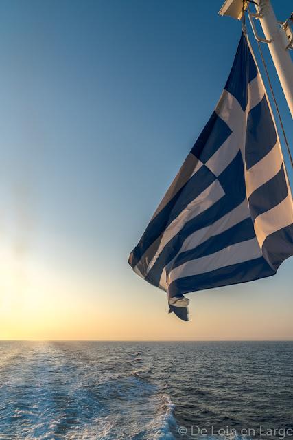 Sunset-Athenes-Naxos