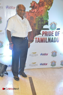 Simran and Vishal at the Launch of The Pride of Tamil Nadu Event Stills  0018.jpg
