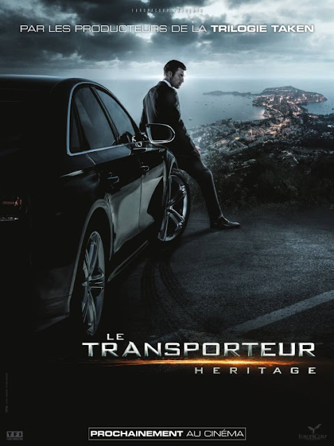 The Transporter Refueled 2015 ταινιες online seires oipeirates greek subs