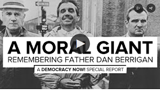 https://www.democracynow.org/2016/5/3/a_democracy_now_special_on_the