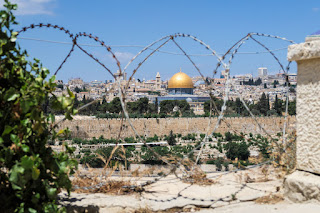 صور القدس 2018